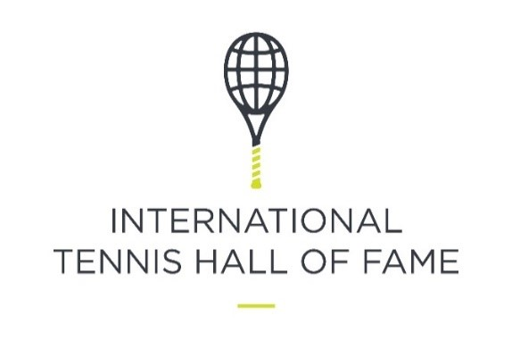 THE INTERNATIONAL TENNIS Hall of Fame announced Wednesday it was honored with Smithsonian affiliate status.