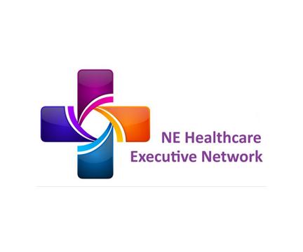 New England Healthcare Executive Network