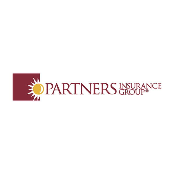 Partners Insurance Group to host free 'shred day' for ...