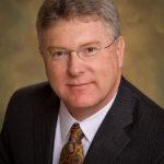Patrick J. Murray Jr.