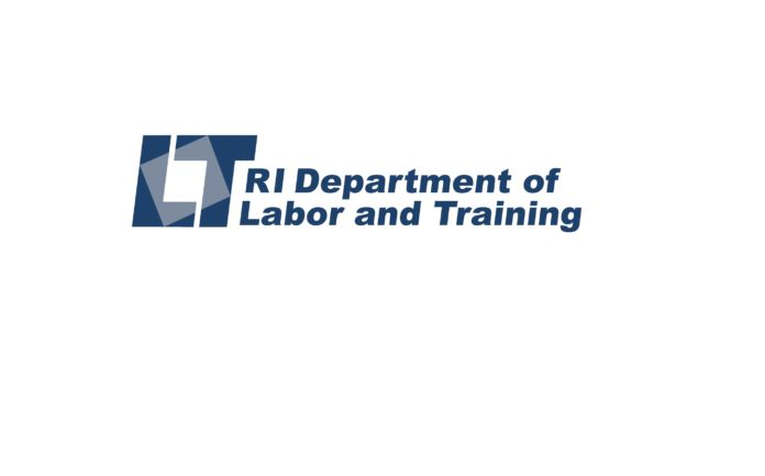 R.I. DEPARTMENT OF LABOR and Training announced an expansion of its Summer Youth Employment Program, which received $1.8 million from the Governor's Workforce Board toward that effort.