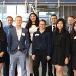 SEG 2016-17 Changemaker Fellows