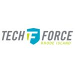 Tech Force Rhode Island