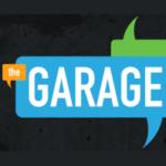 The Garage 2017