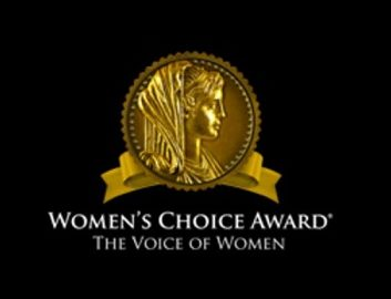 THE WOMEN'S CHOICE AWARD for America's Best Hospitals for Orthopedics 2017 was awarded to Lifespan's Miriam, Newport and Rhode Island hospitals and Saint Anne's Hospital, a Steward Family Hospital in Fall River, Mass.