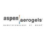 ASPEN AEROGELS Inc. widened its loss by 405.6 percent in the first quarter, the company said in its earnings release on Thursday.