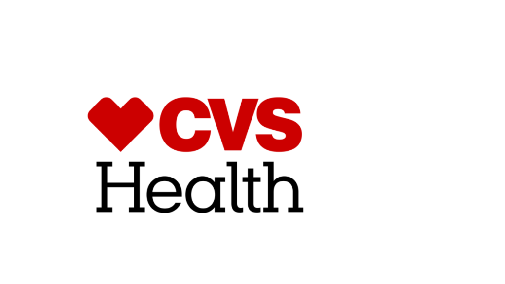 CVS Health Corp. ranked 26th on Forbes' inaugural top public companies in America list.
