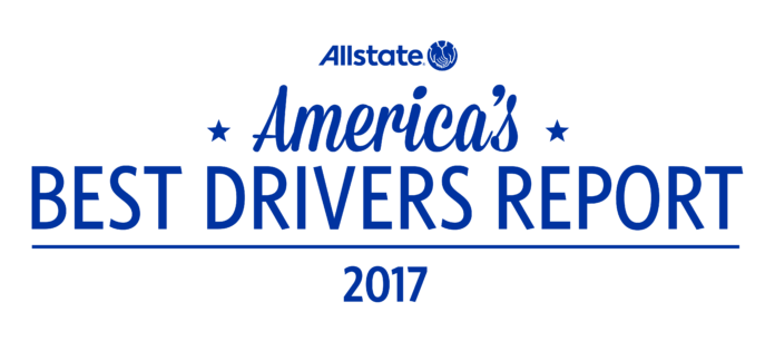 POOR FORM: PROVIDENCE and Boston ranked near the bottom of a 200 city list ranking America's best drivers.