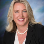 LISA ATHERTON WAS APPOINTED president and CEO of Textron Systems as the result of the previous CEO, Ellen Lord, being chosen for a U.S. Department of Defense leadership position.
