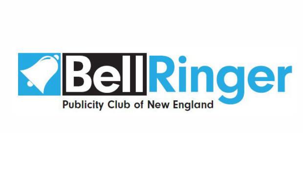 Four companies in Rhode Island won Bell Ringer Awards on Thursday.