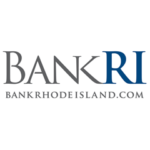 BANK RHODE ISLAND recently provided $6 million to finance the acquisition of two properties in downtown Newport. The financial packages were made with Mortgage Acquisition Associates LLC and Swinburne Row Retail LLC.