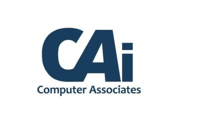 CAI SOFTWARE LLC. has aquired N.H. company, MultiProcess Computer Corp.
