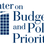 THE CENTER ON BUDGET and Policy Priorities said in a report that President Trump's proposed fiscal budget would hurt low to moderate income earning Rhode Islanders.