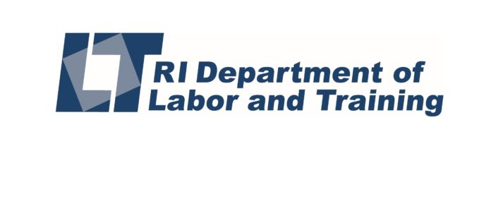 THE R.I. DEPARTMENT OF LABOR and Training released its 2016 employment and wage analysis on Monday.