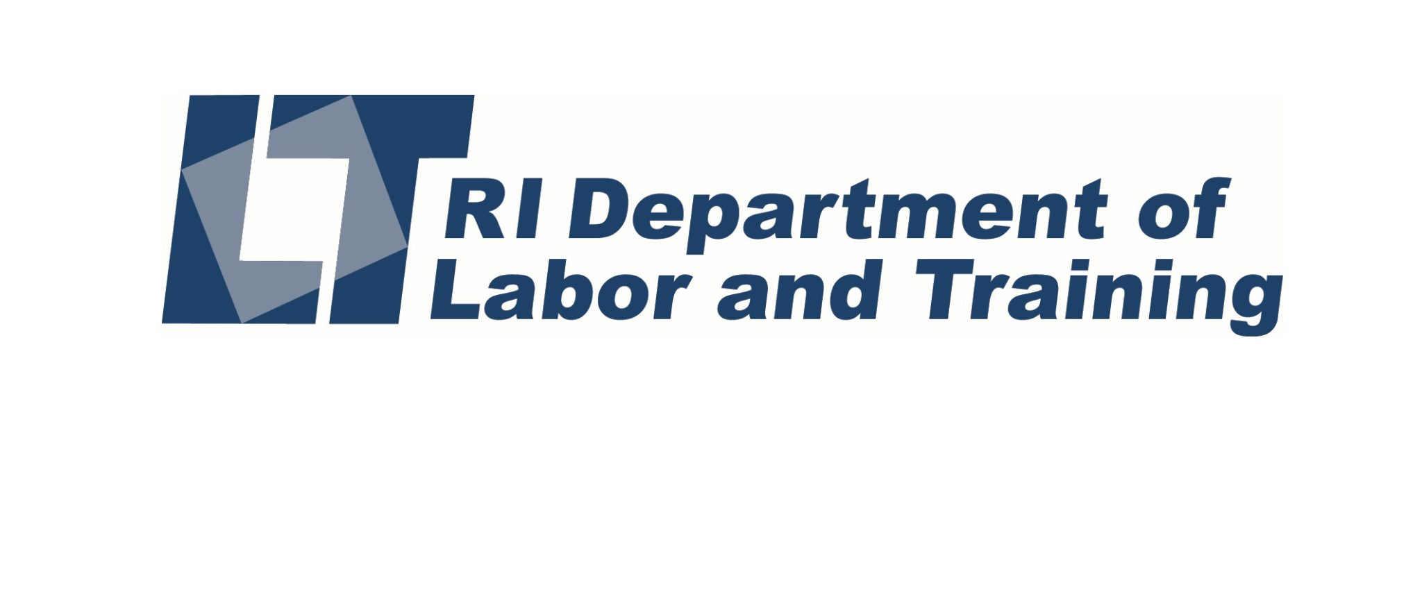THE RHODE ISLAND CONGRESSIONAL Delegation announced a $2.7 million grant for the Department of Labor and Training on Thursday.