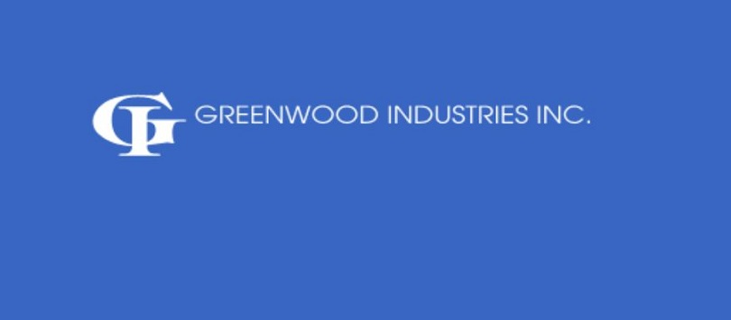 GREENWOOD INDUSTRIES OF WORCESTER has acquired Apollo Roofing & Sheet Metal of Providence.
