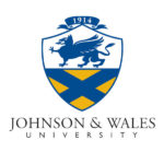 AN ADVERTISING TEAM from Johnson & Wales University placed first in the National Student Advertising Competition held by the American Advertising Federation.