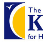 THE KENT CENTER and Riverwood Mental Health Services of Warren have officially merged.