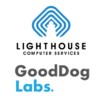 LIGHTHOUSE COMPUTER SERVICES has acquired Cambridge-based Good Dog Labs Inc. to expand its expertise in information security services.