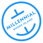 THE MILLENNIAL PROFESSIONAL GROUP of Rhode Island appointed a new executive director and rebranded as Millennial Rhode Island on Thursday.
