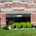 PRIME HEALTHCARE FOUNDATION'S acquisition of Memorial Hospital has spurred legislation to expedite the hospital merger review process. COURTESY CARE NEW ENGLAND