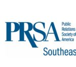 THE PUBLIC RELATIONS SOCIETY of America, Southeastern New England Chapter held their annual excellence awards on Tueday evening.