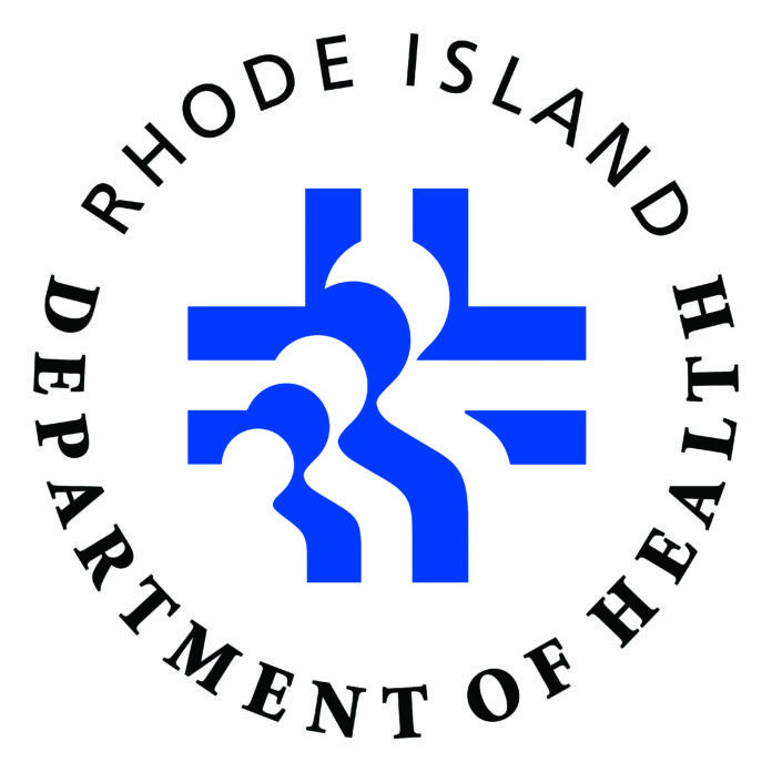 THE R.I. DEPARTMENT OF HEALTH and the R.I. Department of Environmental Management are warning Rhode Islanders to take precautions against Lyme disease.