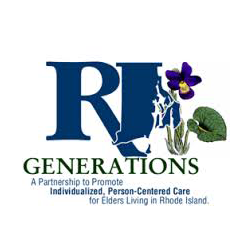 RI GENERATIONS, a Rhode Island coalition of organizations and individuals dedicated to advancing culture change in senior-living communities, will host its 10th Annual Person Centered Care Symposium and Imogene Higbie Awards Dinner, June 7-8 at the Crowne Plaza Providence-Warwick in Warwick.
