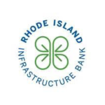 THE RHODE ISLAND Infrastructure Bank is sponsoring an informational session aimed at commercial real estate owners who want to learn about financing energy-efficiency upgrades and renewable-energy projects.