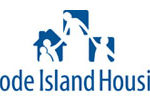 "RHODE ISLAND HOUSING LAUNCHED a refinancing loan program for ""underwater"" homeowners."
