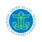 THE RHODE ISLAND RESOURCE Recovery Corp. has appointed Joseph Reposa as its new executive director.