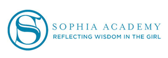 THE SOPHIA ACADEMY welcomed six new board members for the 2017-2018 fiscal and academic year, while bidding farewell to three outgoing board members, during its closing-of-the-year meeting.
