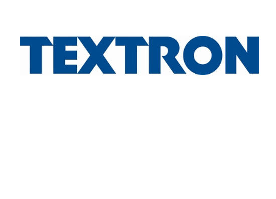 TEXTRON SYSTEMS will provide the U.S. Army with communications, computers and intelligence services under a recently awarded Responsive Strategic Sourcing for Services contract.