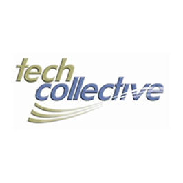 TECH COLLECTIVE is now accepting applications and nominations for the seventh annual Tech10 Awards honoring entrepreneurs, employees, organizations and clients in Rhode Island's tech industry.