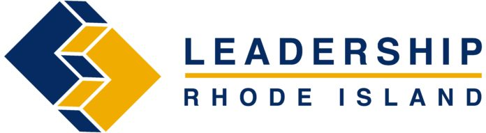 LEADERSHIP RHODE ISLAND will receive the Excellence in Innovation Award from the Association of Leadership Programs on Friday