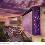 PLANS FOR the Taunton casino appear to have stalled as the Mashpee Wampanoag tribe has suspended its request for review under category 1 of the Indian Reorganization Act.