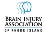 THE BRAIN INJURY ASSOCIATION of Rhode Island has partnered with Macy's for its first online fundraising effort, in which donations may be traded for a discount coupon usable in any of the company's stores running Aug. 10-13.