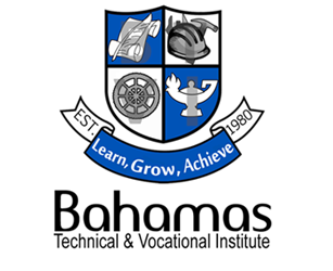 A NEW PARTNERSHIP between the New England Institute of Technology and the Bahamas Technical and Vocational Institute in Nassau, Bahamas will allow BTVI students to enroll in NEIT's associate science and bachelor of science degree programs in information technology, marine technology and health sciences.