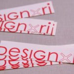 THE FOURTH ANNUAL DESIGNxRI Design Week celebration, which will be held from Sept. 13-24, will showcase the innovation and economic impact of Rhode Island's design sector on the local economy. /PBN FILE PHOTO/ MICHAEL SALERNO