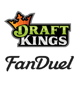 DRAFTKINGS AND FANDUEL, two of the most successful startups in daily fantasy-sports betting, have terminated their proposed merger after the U.S. Federal Trade Commission voiced antitrust concerns last month.