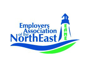 THE EMPLOYERS ASSOCIATION of the Northeast released a new survey showing average pay during 2016 grew across several sectors while competition for talent increased among competitors.