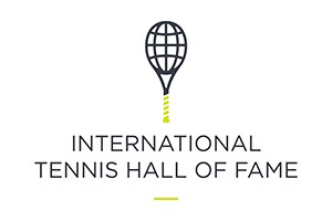 POLICIES GOVERNING THE induction processes at the International Tennis Hall of Fame in Newport have been changed and will go into effect for the Class of 2018.