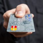A RECENT LENDEDU survey shows most millennials are using credit cards to build a credit history, but survey results show some practices could end up hurting them in the long run. /COURTESY LENDEDU