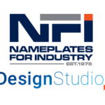 "NFI CORP. LAUNCHED its new Design Studio on July 12 to provide custom graphic-design solutions, broadening the scope of the company's business to offer ""design-to-delivery"" services for NFI clients."