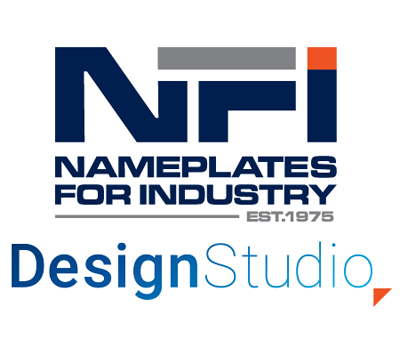 NFI CORP. LAUNCHED its new Design Studio on July 12 to provide custom graphic-design solutions, broadening the scope of the company's business to offer