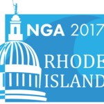 ROAD CLOSURES have been announced for the National Governors Association Summer Meeting. / COURTESY NATIONAL GOVERNORS ASSOCIATION
