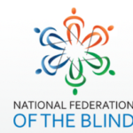 THE NATIONAL FEDERATION OF THE BLIND is one of several organizations that will join the Governor's Commission on Disabilities to co-host a series of public forums throughout Rhode Island during the week of July 24-28, as part of the 27th anniversary of the signing of the Americans with Disabilities Act.