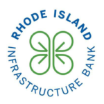 THE RHODE ISLAND INFRASTRUCTURE BANK recently made a deal to finance $40.7 million for clean-water projects in North Kingstown, Newport and Warwick.