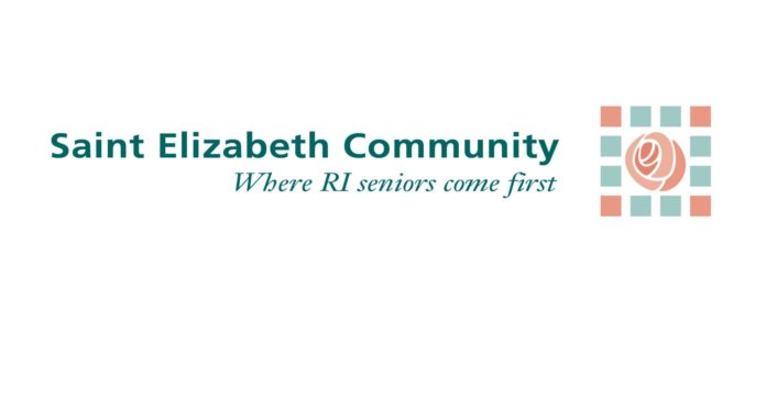 SAINT ELIZABETH COMMUNITY received a $65,000 grant from the Tufts Health Plan Foundation.