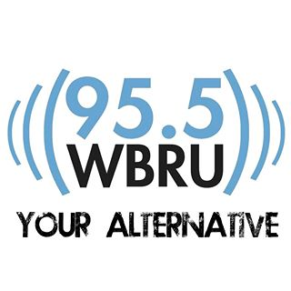 WBRU WILL PROCEED with the sale of its broadcasting license.